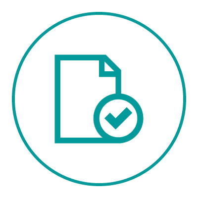 O IEP coordena as Comissões Técnicas de Normalização Eletrotécnica (CTE), de forma a assegurar o seu funcionamento eficaz e o cumprimento das suas atribuições.