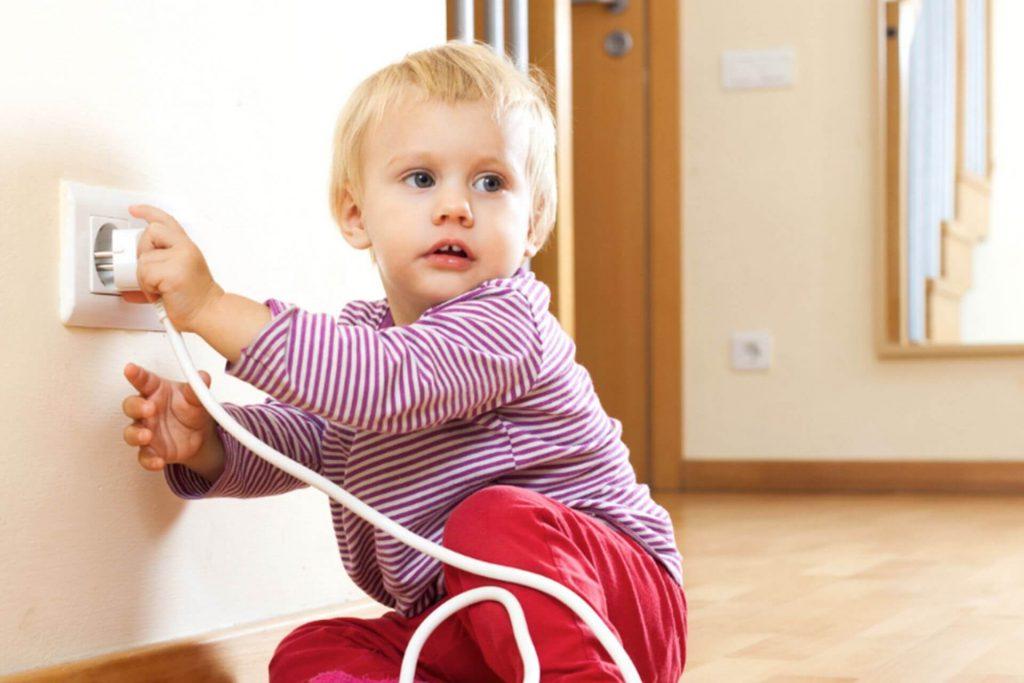 A segurança dos eletrodomésticos e a marcação CE