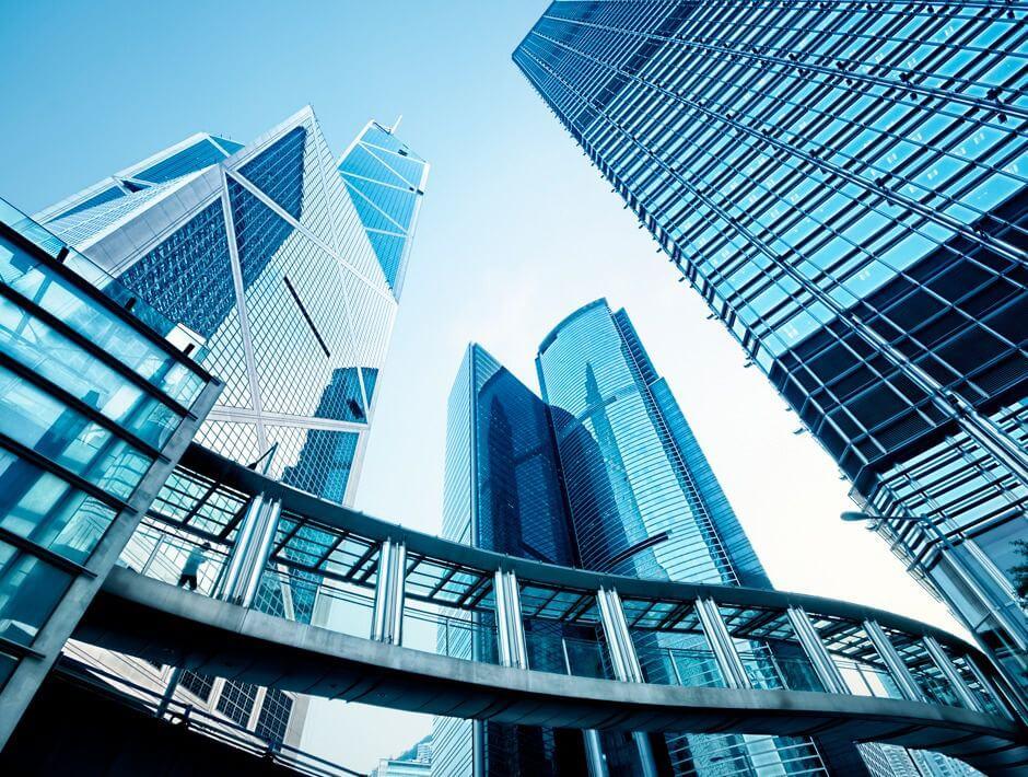 Possuindo larga experiência no mercado da edificação, o IEP fornece soluções completas de consultoria, inspeção técnica e ensaios finais.