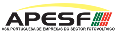 APESF Logo