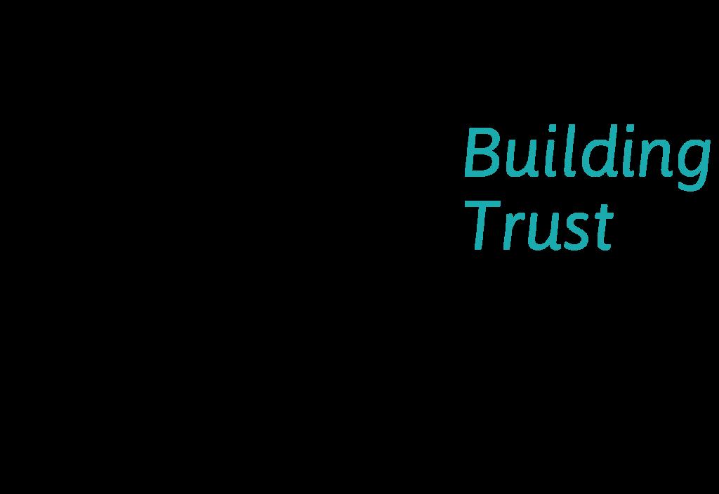 IEP Building Trust