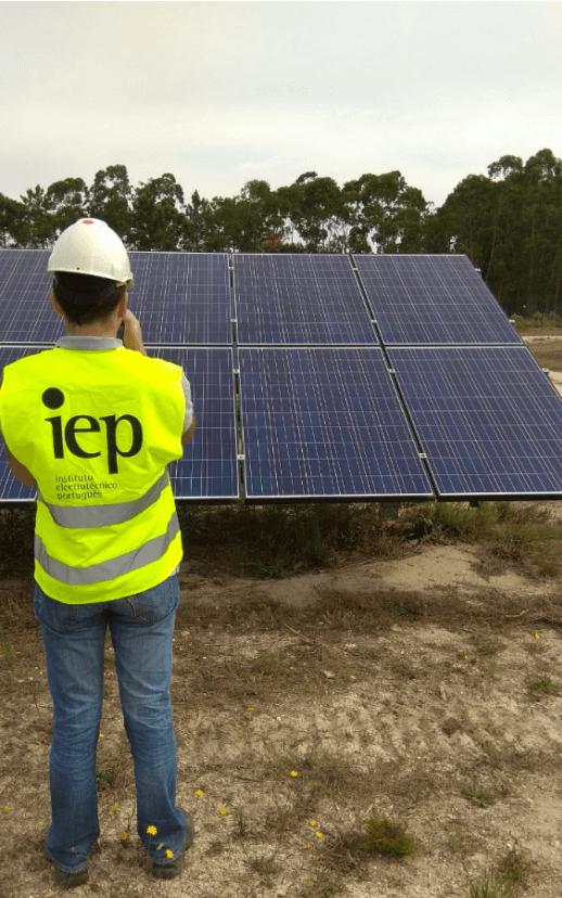O custo da eficiência energética e das energias renováveis